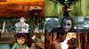 Netflix anuncia 35 filmes que chegam em outubro
