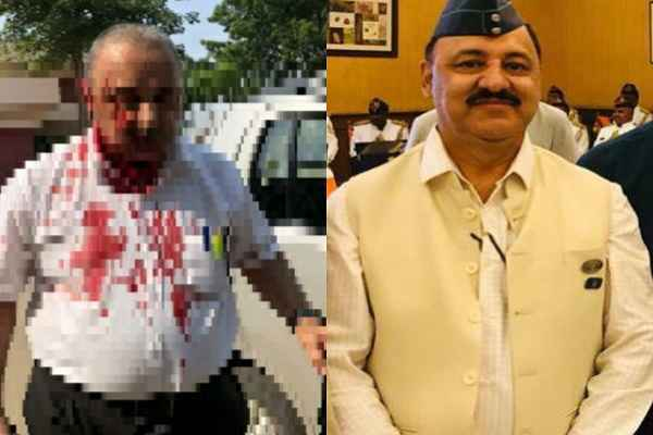 advocate-satinder-singh-duggal-win-case-to-anon-security