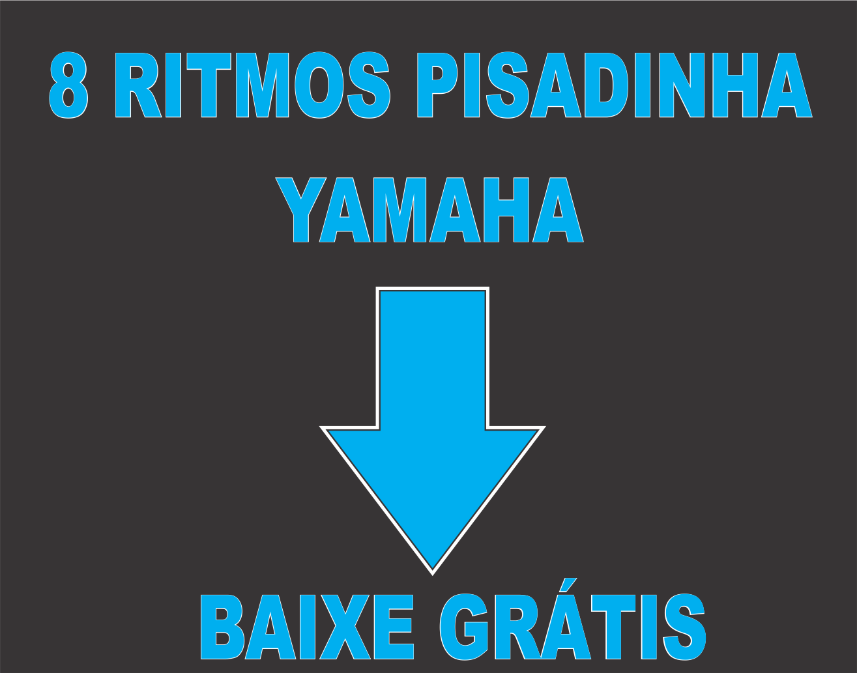 GRATIS GRÁTIS DOWNLOAD STY RITMOS