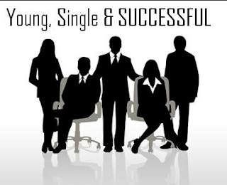 Bisnis Untuk Mahasisw