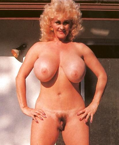 image Eileen daly stripper of the year