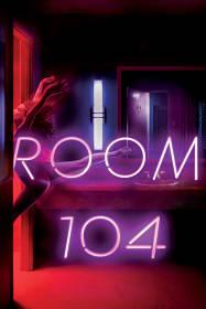 Room 104 Temporada 1 Online