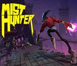 mist-hunter
