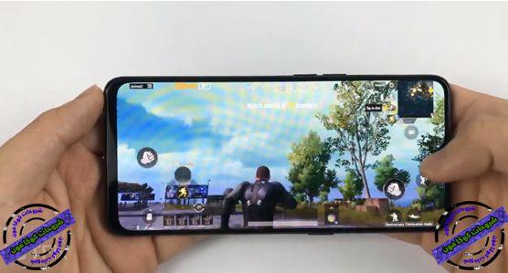 مواصفات وسعر Oppo A91   كوكـــــــا فون
