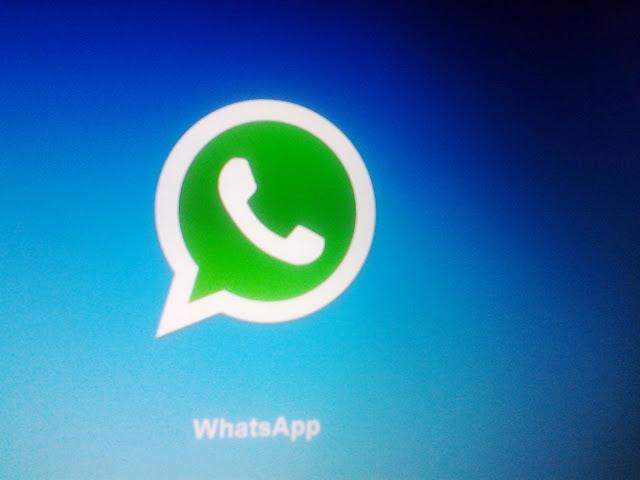 Whatsapp का new फीचर Figerprint Lock सेटअप अँड  इन्फॉर्मशन || हिंदी में