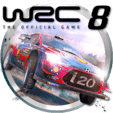 تحميل لعبة WRC 8-FIA-World-Rally-Championship لجهاز ps4