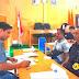 Bawaslu Nias Barat Mulai Terima Berkas Pendaftaran Panwascam Pilkada