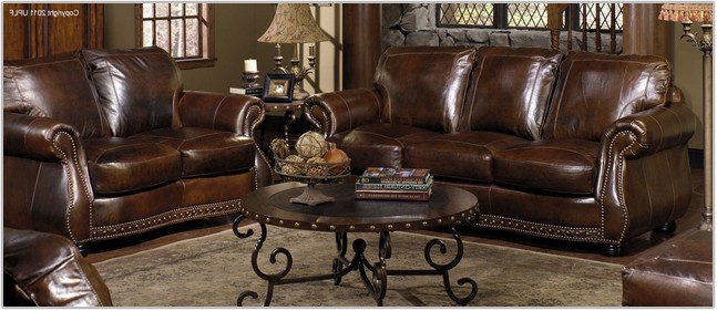 Usa Premium Leather Furniture Reviews