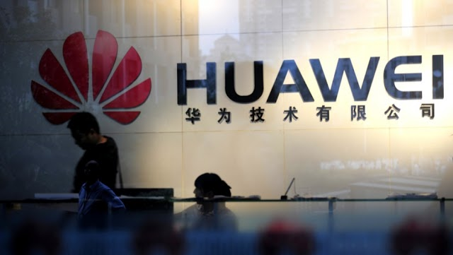 Australia bans China's Huawei from mobile network project, angers Peking