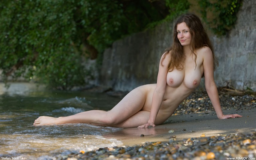 [FemJoy, MC-Nudes, Ridago] Susann - Full Photo & Video Pack 2006-2015