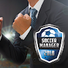 Tải Game Soccer Manager 2018 Mod cho Android