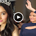 VIDEO: Liza Soberano Answers Bb Pilipinas Questions