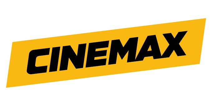 Cinemax Watch Online Live Tv Channel