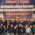Partai Nasdem Raih 5 kursi DPRD Sibolga