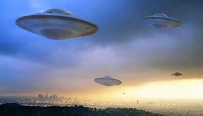 Teori Zoo Mungkin Menjelaskan Keberadaan Alien?