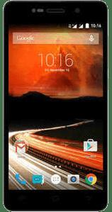 Firmware Andromax R i46d1g Lollipop - Firmware27