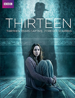 Thirteen (2016 TV Mini-Series)