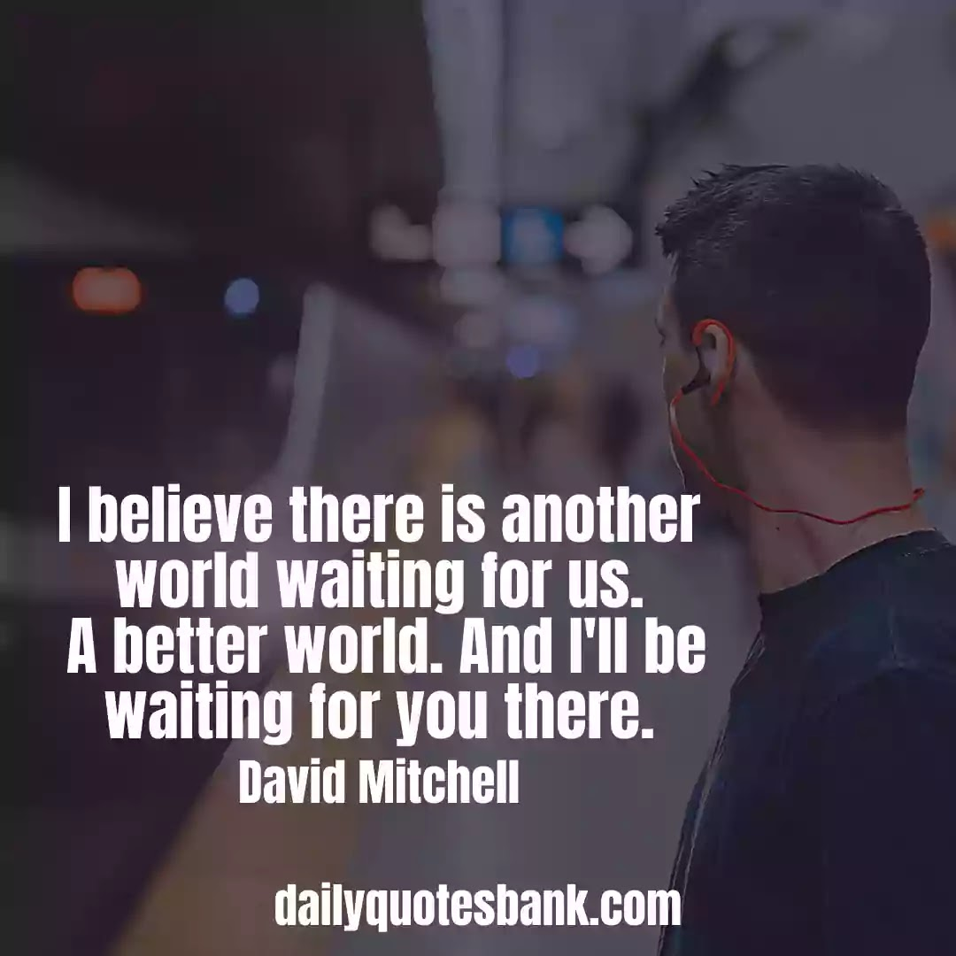 Positive Quotes About Waiting For Someone, Life, Success