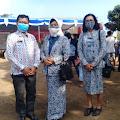 IBI Kabupaten Malang Bentuk TIM VAKSINATOR di 14 Ranting Untuk Percepatan Vaksin
