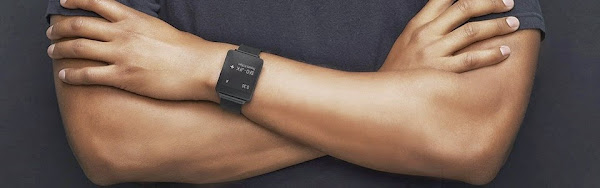 LG Gwatch Androidwear Smartwatch Release Date, Price and Features