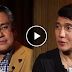 "Watch: Arnel Pineda defends Duterte's war on drugs ""We have to help him"""