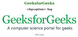 memberi caption pada gambar dengan menggunakan tag figcaption pada html 5