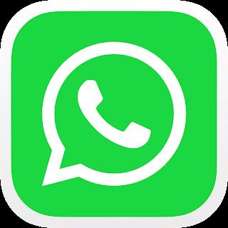 برنامج الواتساب ويب