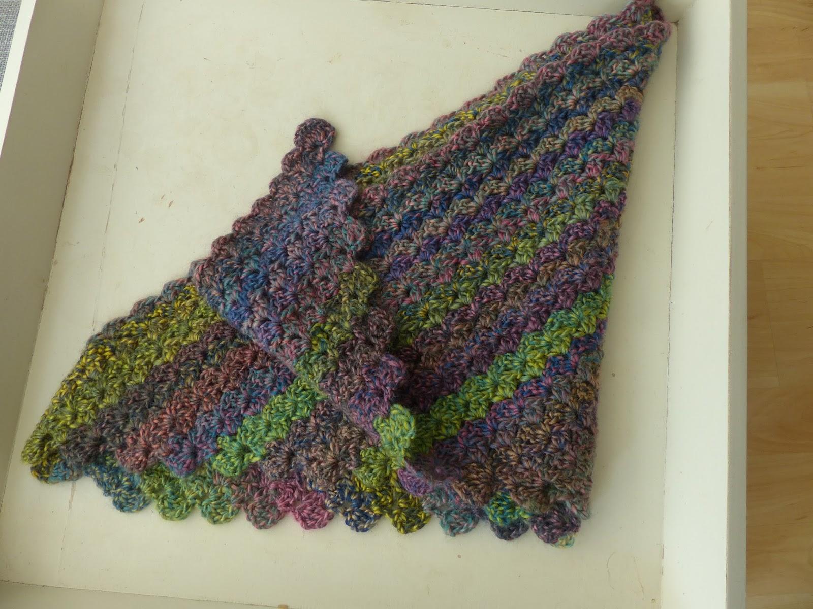Madebyleen Blog Over Haken Crochet Blog Phildar Haakfeestje Van Juni