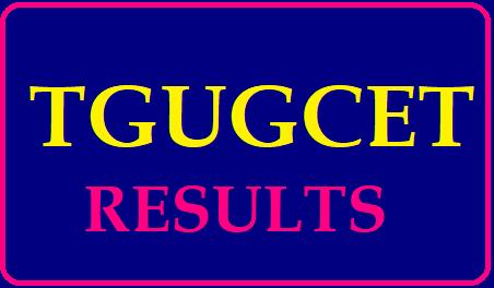 TGUGCET Results 2019 Telangana Gurukul Degree Entrance Exam Results 2019 /2019/06/tgugcet-results-telangana-gurukul-degree-entrance-test-results-tgugcet-exam-results.html