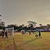 Jalin Silaturahim,Ansor Cup 2019 Digelar