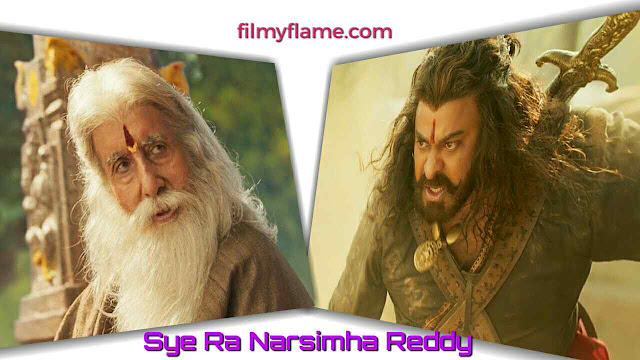 sye-ra-narsimha-reddy-movie-trailer-in-hindi