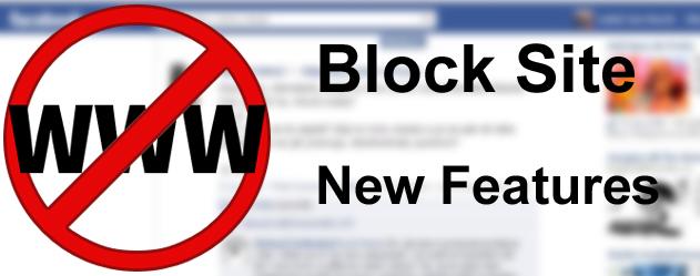 Situs Berbahaya Yang Harus di Blokir Pemerintah Wajib Lapor