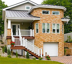 Front Home Design front of houses design - house design