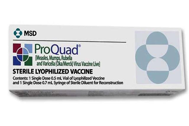 proquad-