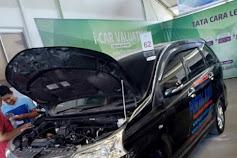 TAFF Finance Duri Diduga Rampas Dan Jual Mobil Nasabah