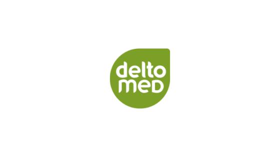 Lowongan Kerja S1 PT Deltomed Laboratories Wonogiri Posisi R&D