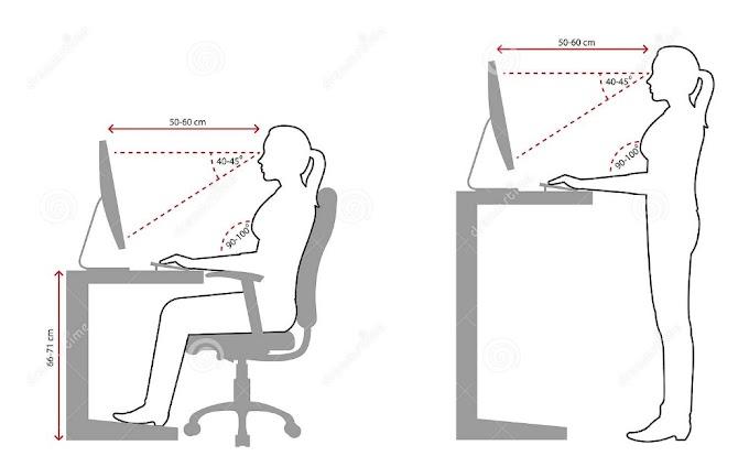 Solución para el ordenador
