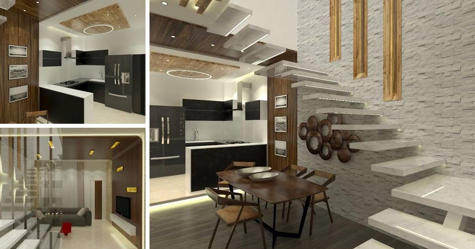 Fabulous And Luxury Studio Apartment Interior Design You Ll Love On 2019