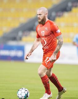 QATAR- 2022- Aron- Gunnarsson -Iceland- still- have- the- same- hunger