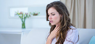 empat bahaya tahu jika di konsumsi terlalu banyak untuk kesehatan