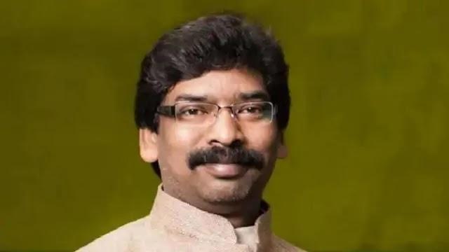 झारखंड सरकार तीन मार्च को पेश करेगी बजट, 26 फरवरी से शुरू होगा सत्र