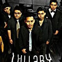 Lirik Lagu Lullaby Band Cemburu