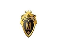 A Matchedje Manutenção pretende recrutar para o seu quadro de pessoal um (1) Contabilista de Custos para Tchumene.