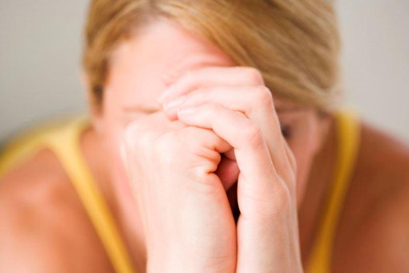 Hastalıklarımızın ruhsal nedenleri