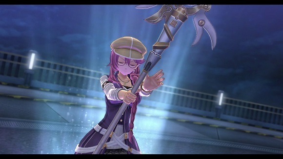 the-legend-of-heroes-trails-of-cold-steel-iii-pc-screenshot-3