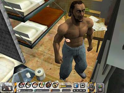 javedaliimemon blogspot com: Pc Games, Free Download, Full Version