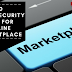 10 Cybersecurity Tips for Online Marketplace