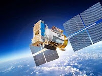 DPP KNPI Himbau Presiden Segera Menghentikan Proyek Satelit Indonesia Raya