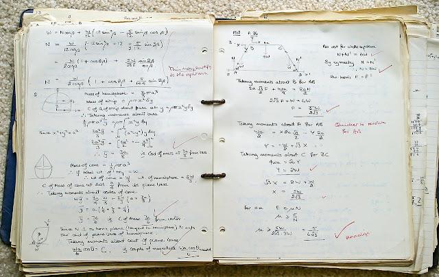 Best 50+ Maths Wallpaper Free Download