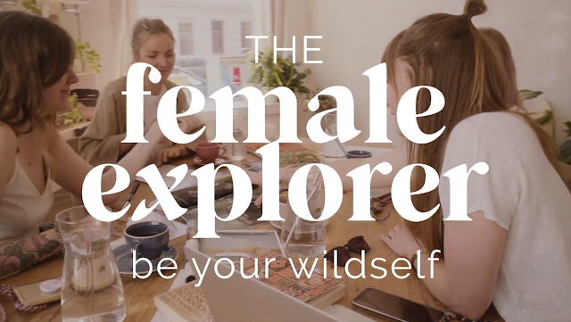 https://www.startnext.com/the-female-explorer